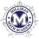 Millikan Math Academy Apparel